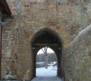 nevada-febrero-06