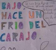 120404Refranesniñossangregorio23