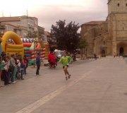 130213CarrerasolidariAguilar201322