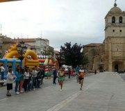 130213CarrerasolidariAguilar201349