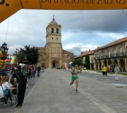 130213CarrerasolidariAguilar201352