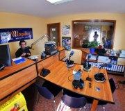 Radio-Aguilar-FM-004