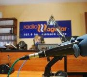 Radio-Aguilar-FM-012