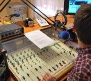 Radio-Aguilar-FM-021
