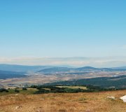 Radio-Aguilar-Monte-Bernorio-002