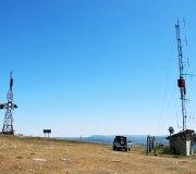 Radio-Aguilar-Monte-Bernorio-003