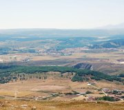 Radio-Aguilar-Monte-Bernorio-029