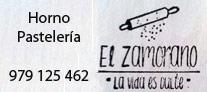 El Zamorano