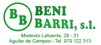 Beni Barri (mini)