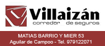 Villaizan (mini)