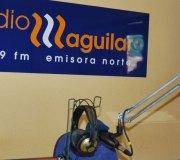 Radio-Aguilar-Instalaciones-010