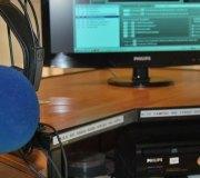 Radio-Aguilar-Instalaciones-014