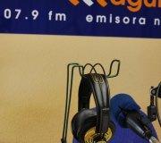 Radio-Aguilar-Instalaciones-016