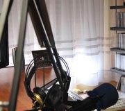 Radio-Aguilar-Instalaciones-017