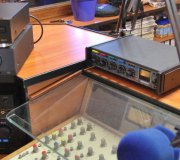 Radio-Aguilar-Instalaciones-018