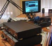 Radio-Aguilar-Instalaciones-019