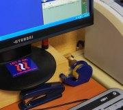 Radio-Aguilar-Instalaciones-020