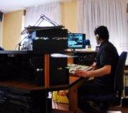 Radio-Aguilar-FM-002