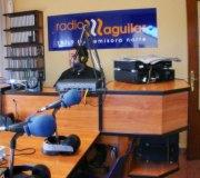 Radio-Aguilar-FM-003