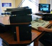 Radio-Aguilar-FM-005