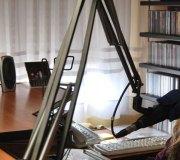 Radio-Aguilar-FM-009