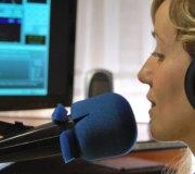 Radio-Aguilar-FM-010