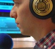 Radio-Aguilar-FM-018