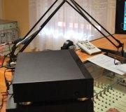 Radio-Aguilar-FM-019